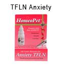 TFLNanxiety