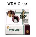 WRMclear