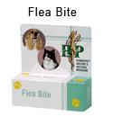 fleabite