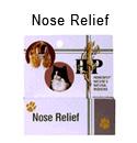 noserelief