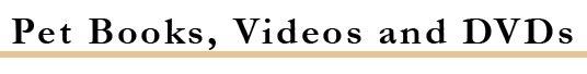 booksvideos