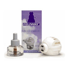 Feliway Electric Diffuser