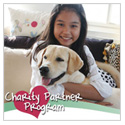 EntirelyPets.com Gives Back - Charity Partner Program