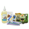 dentalcareproducts