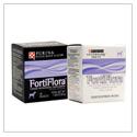 FortiFlora