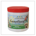 Geneflora