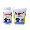 Syner-G�