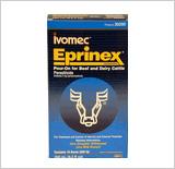 Ivomec Eprinex