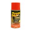 mosquitohalt