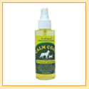 CALM COAT Topical Spray for Small Animals - 4 oz.