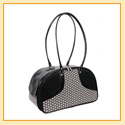 PETote Pet Carriers