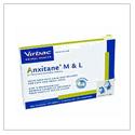 Virbac Anxitane M & L