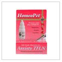TFLN Anxiety