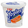 yogies_