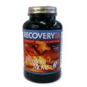 recoverySA